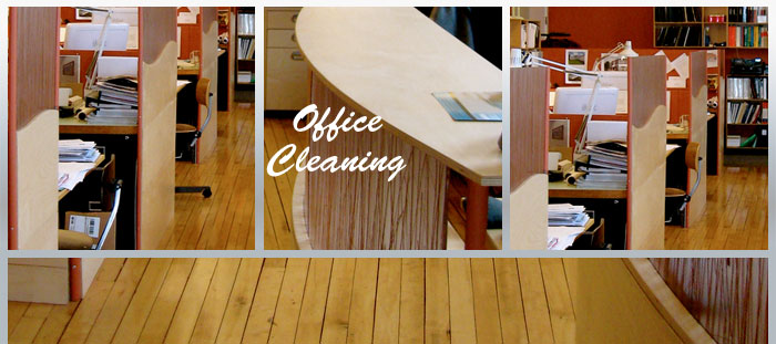 Ragtime Cleaning Services Commerical Amp Office Space Cleaning